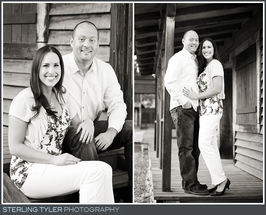 Agoura Hills Engagement Photography