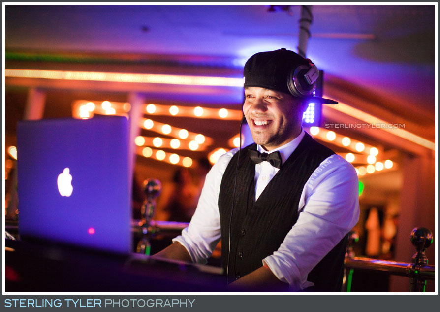 FantaSea Yatch Marina Del Rey Bar Mitzvah Portrait Photography